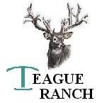 CLICK here to visit Teague Ranch Website